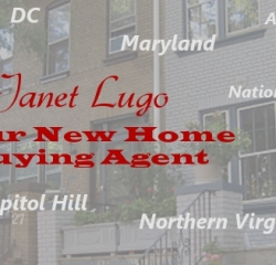 Your New Home Buying Agent FB Cover Image