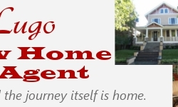 Your New Home Buying Agent Header Image