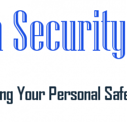 Top Notch Security Products Header Image